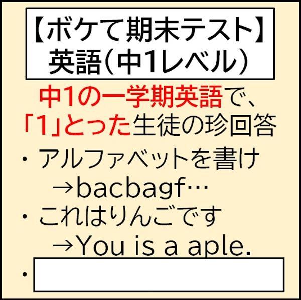 つける 体力 英語 を