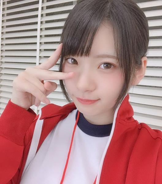 絢子 鈴川