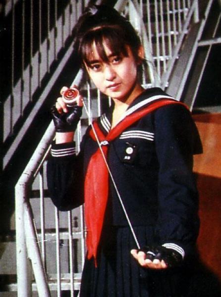 麻宮サキの面白ネタ・写真(画像)の人気まとめ【タグ】 - ボケて(bokete)