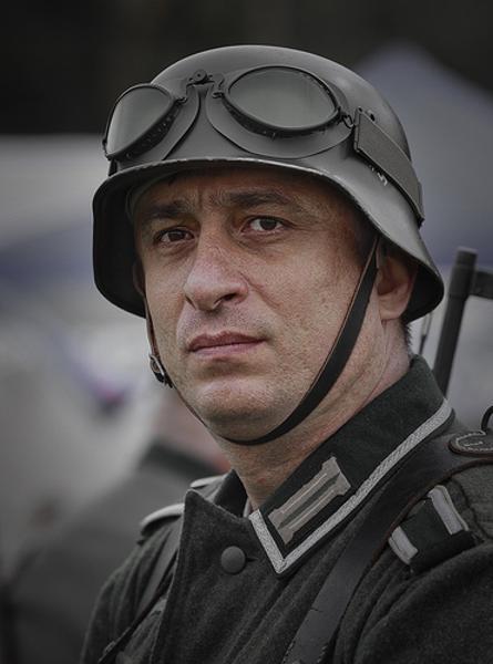 軍人のボケタグ    (軍人の面白ネタ・写真(画像)の人気まとめ【タグ】)