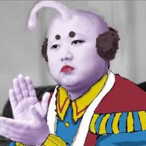 ハタ 王子