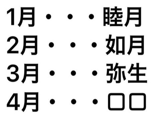 嘘付き - 2020年04月21日の人物のボケ[81109244] - ボケて(bokete)