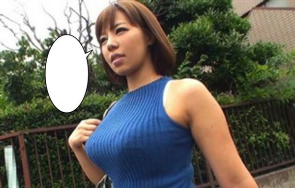 全力坂 - 2016年07月29日の人物...