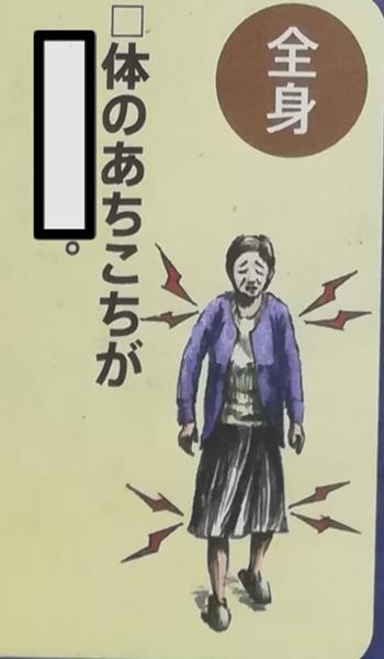 使節 団 カミナリ 岩倉
