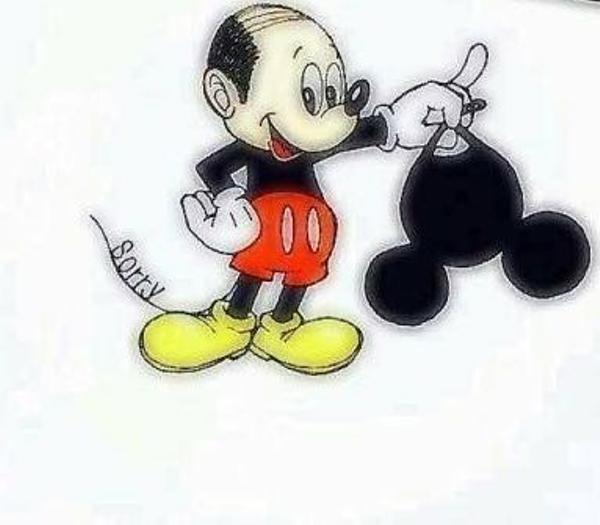 ディズニー おもしろの画像1109点|完全 ...