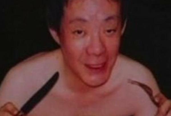 佐川一政の面白ネタ・写真(画像)の人気まとめ【タグ】 , ボケて