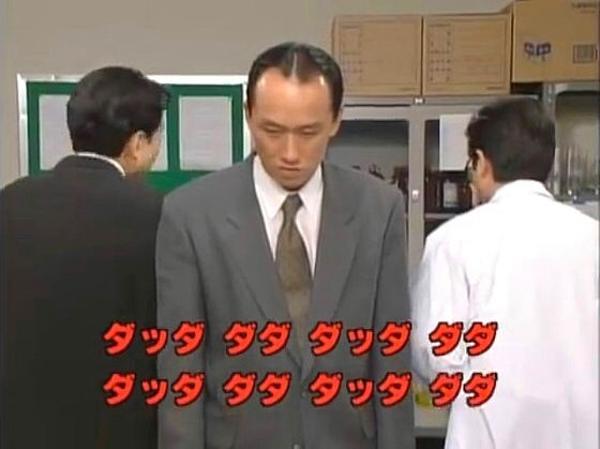 巡査 今泉慎太郎 - 2017年07月16...