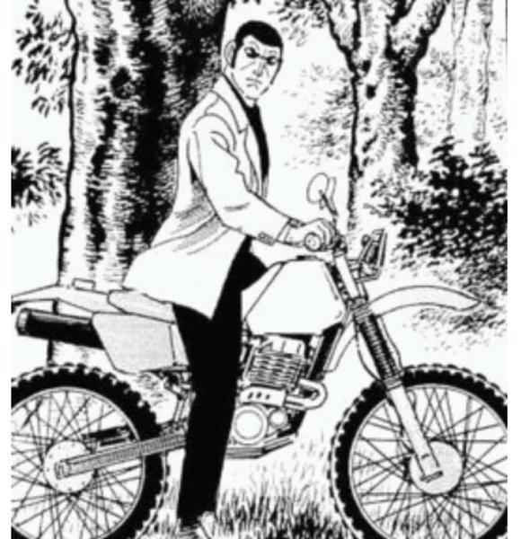 ♪バイクを売るなら、ゴルゴ!バイク王! - 自転車用ホイールへのボケ ...