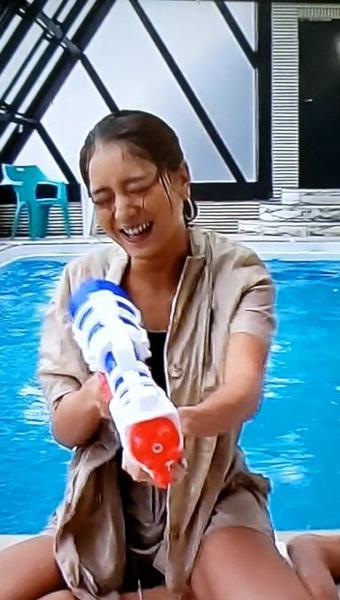プール み ちょ の ぱ 例