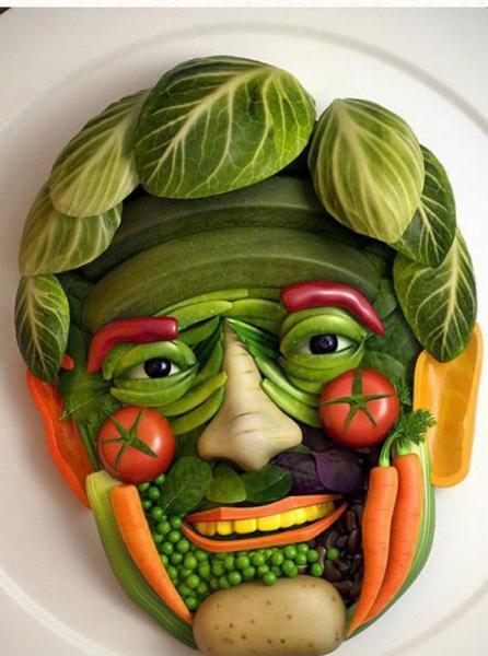 科 野菜 アブラナ の 「アブラナ科野菜」で糖尿病改善 心疾患・脳卒中・がんリスクが低下