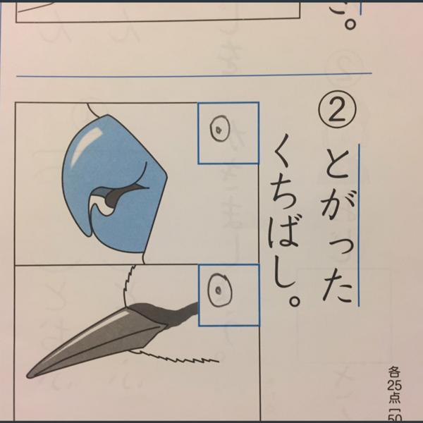 テストの面白ネタ・写真(画像)の人気まとめ【タグ】 , ボケて