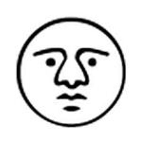 腹立つとは - 腹立つの面白ネタ・写真(画像)の人気まとめ【キーワード ...